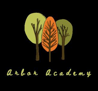 Arbor Academy, Homeschool Cooperative in Texas